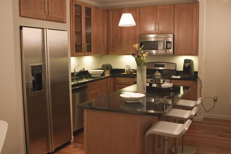 buy kitchen cabinets stove parts how to used and save money
