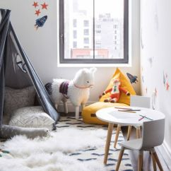 Children S Playroom Sofa San Francisco Best 19 Kids Ideas