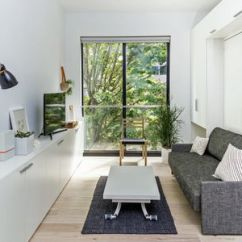 Design Living Room Apartment Scandinavian 12 Perfect Studio Layouts That Work A Well Designed