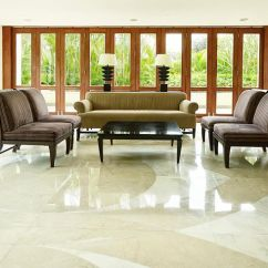 Types Of Floor Tiles For Living Room Walls Everything You Wanted To Know About Marble Tile Flooring