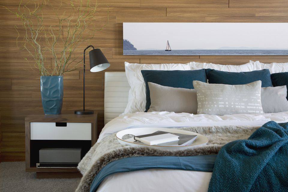 brown paint color ideas for living room wall decor over tv the best colors decorating a bedroom