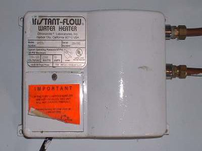 wiring diagram for two element hot water heater 4 ohm electric problems diagnosed in a flash with tankless heaters