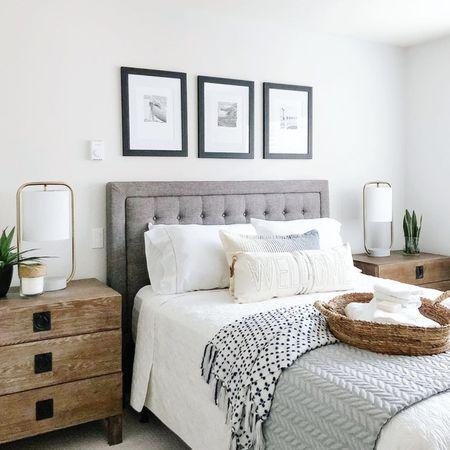 top 13 guest room