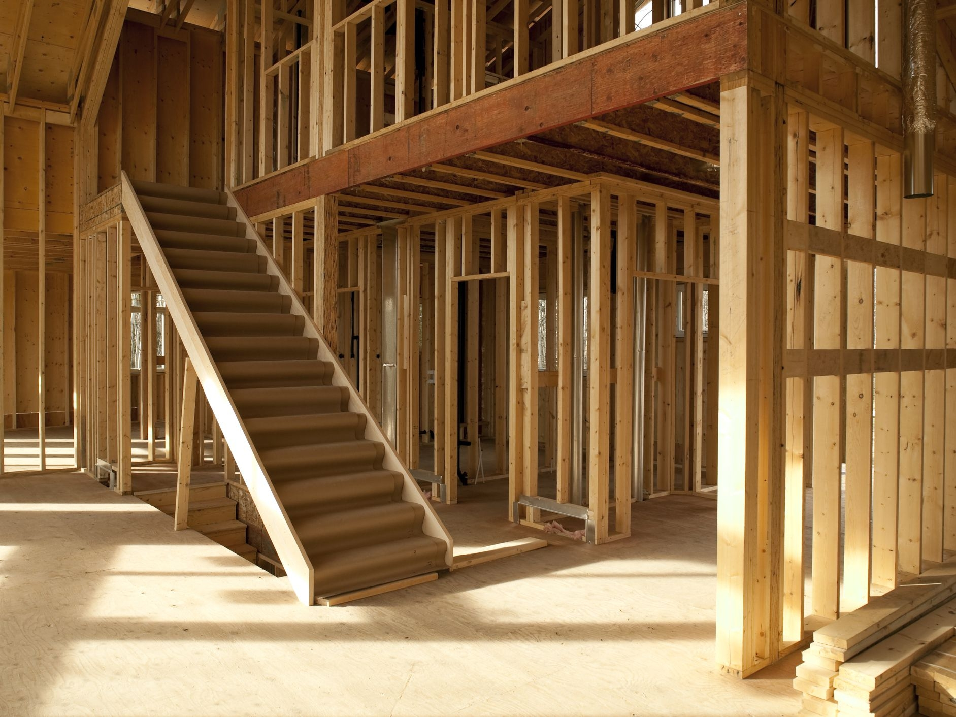 How To Keep Your Stairs Up To Code | Carpet For Garage Stairs | Concrete | Stair Riser | Concrete Stairs | Stair Runner | Garage Floor