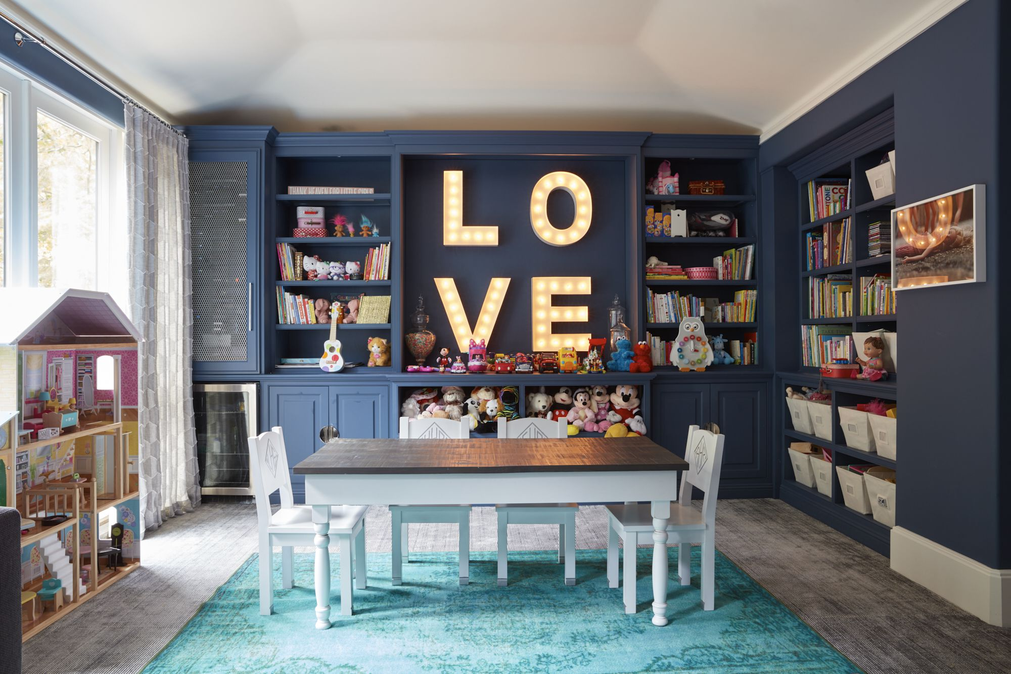kid friendly living room decorating ideas small decor india best 19 kids playroom