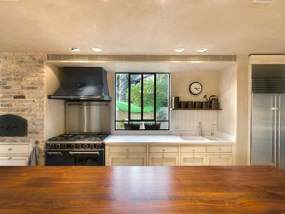 kitchen counter options island modern 20 for countertops cheap do exist tips on how to find them