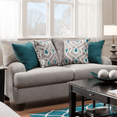 Sofas For Small Es Sofa Armrest Wrap Tray Table The 7 Best Spaces To Buy In 2019