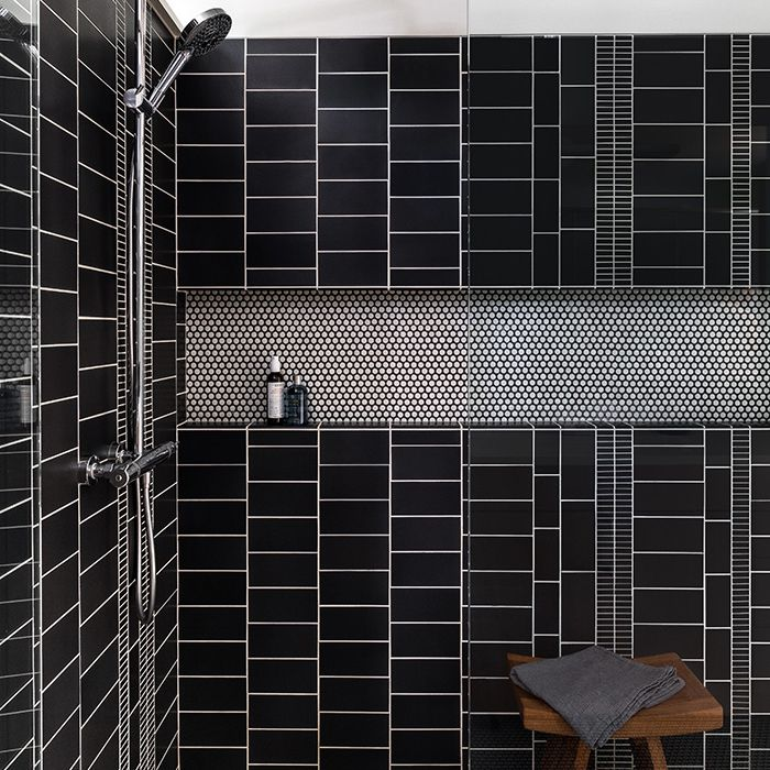 15 mosaic tile ideas for any room in