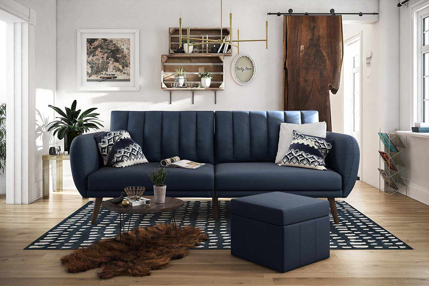 The Best Places to Buy Budget Furniture in 2020