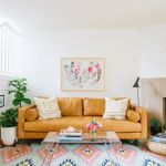 5 Ways Mid Century Modern Furniture Can Liven Up Your Modern
