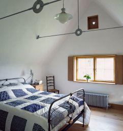attic wiring code [ 3725 x 2673 Pixel ]