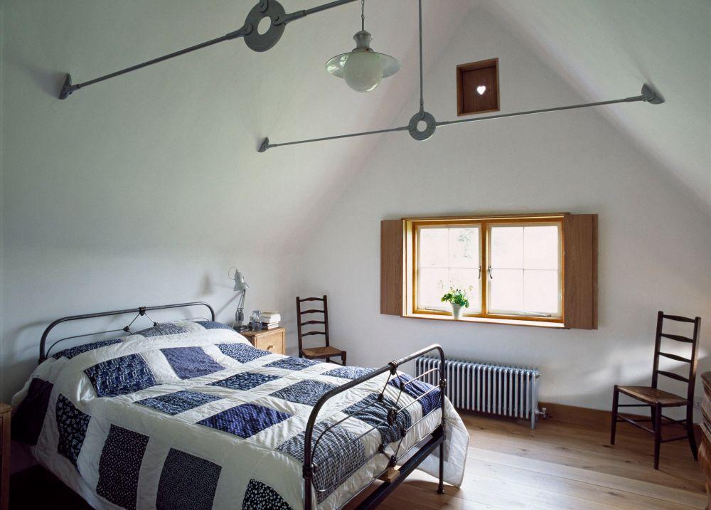 medium resolution of attic wiring code