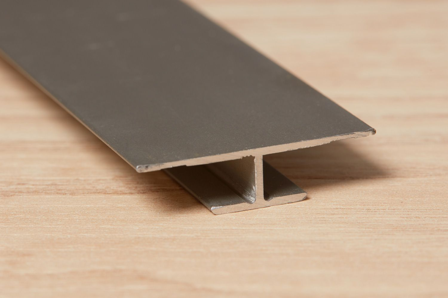 guide to floor transition strips