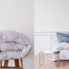 Dorm Chair Covers Etsy Ergonomic Back Cushion 8 Ideas For Portable Floor Beds A Folding Bed