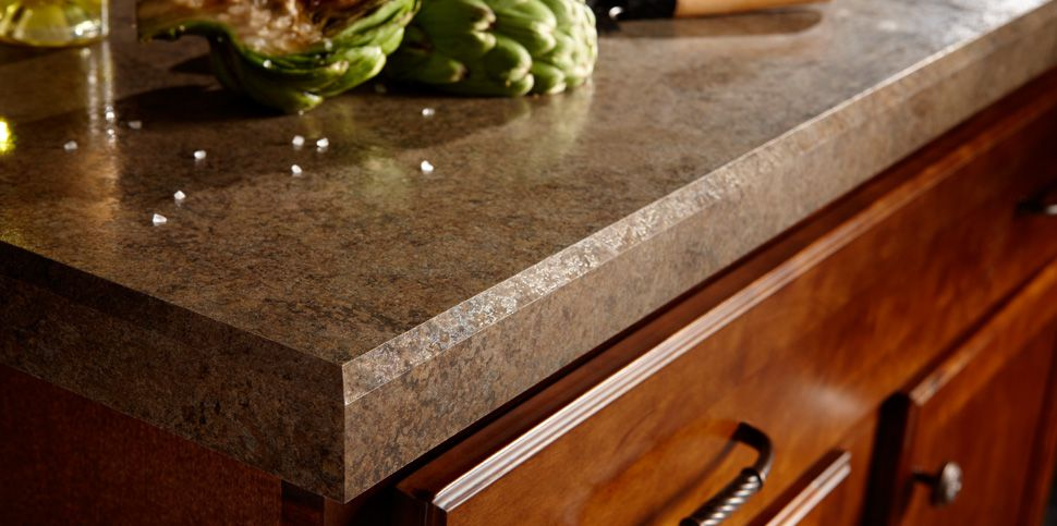 inexpensive backsplashes for kitchens old fashioned faucets kitchen 3 luxury choices laminate countertops