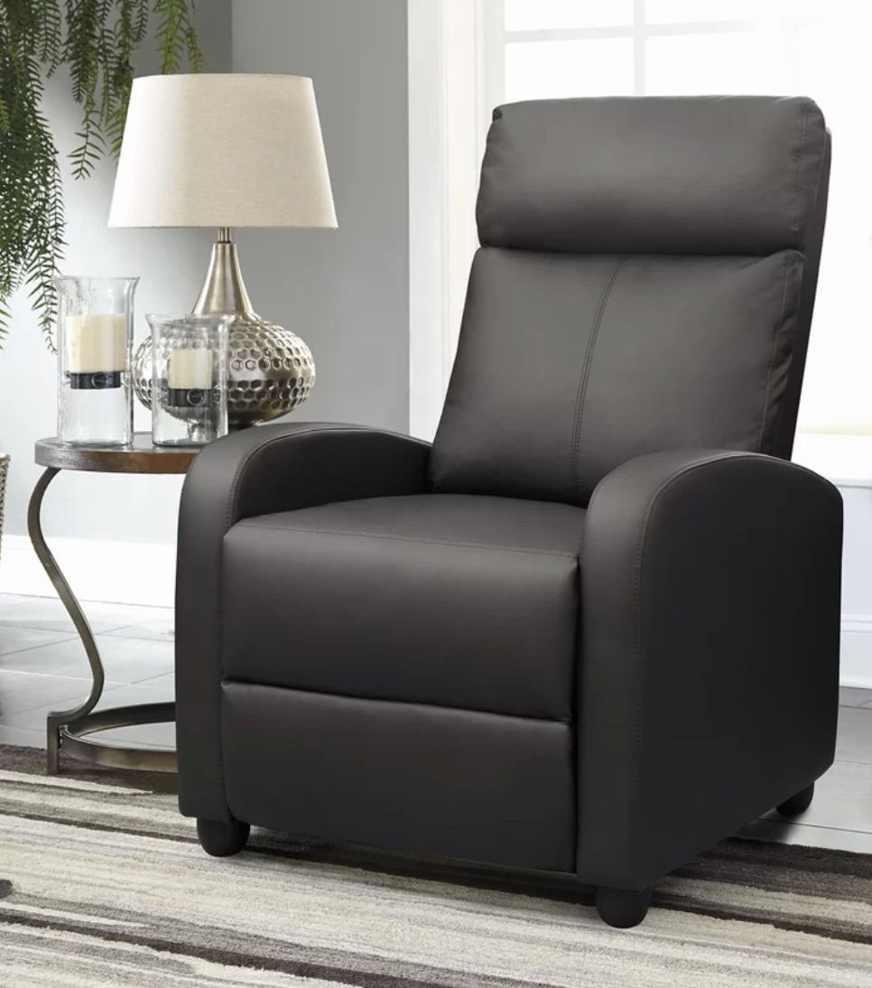the 8 best budget recliners of 2021