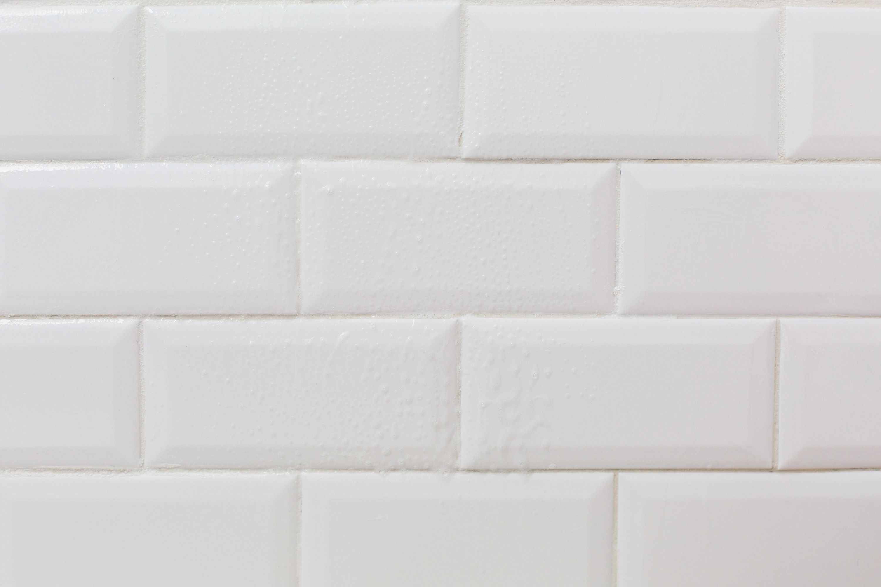 how to clean grout haze