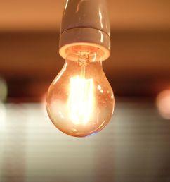 wiring 3 way bulb [ 4096 x 2485 Pixel ]