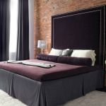 Expert Tips For Buying The Best Bed Skirts