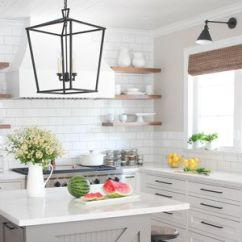 Remodel Kitchens Black Kitchen Sink Before And After Remodels Modern Farmhouse Inspiration For Your Next