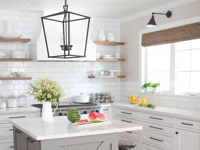 remodel kitchens waterworks kitchen faucets before and after remodels modern farmhouse inspiration for your next