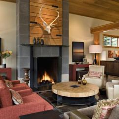 Modern Living Room Ideas On A Budget Linda 3 Piece Leather Set Easy And Colorful Friendly Decorating Eclectic Colors