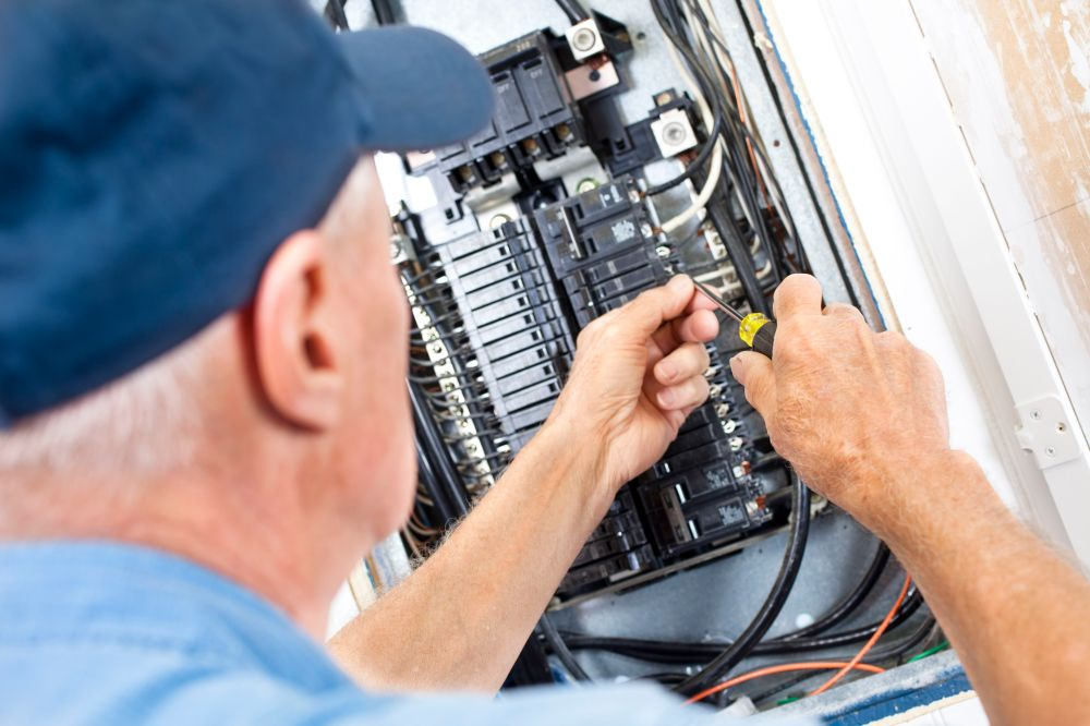 medium resolution of home fuse box replacement part
