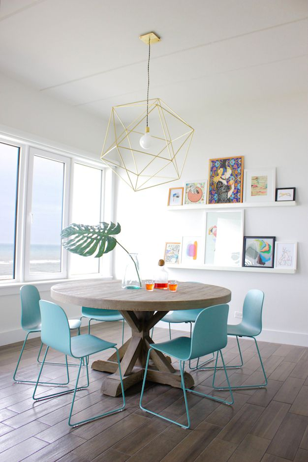 How to Personalize an Apartment Rental on a Budget