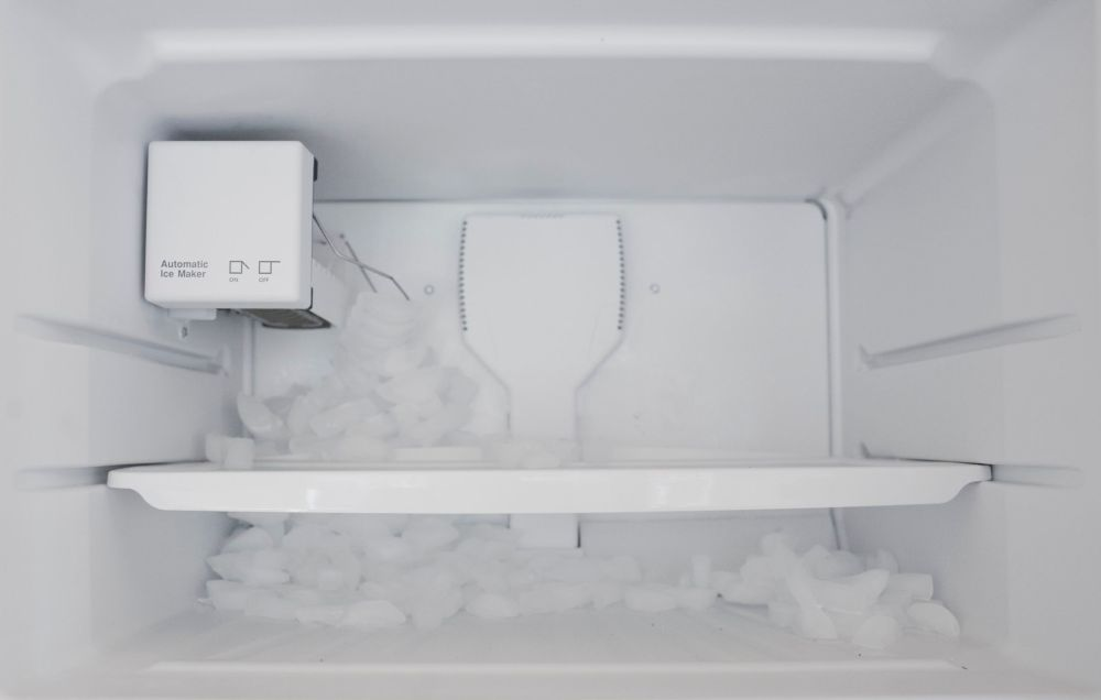 medium resolution of home ice maker wiring diagram