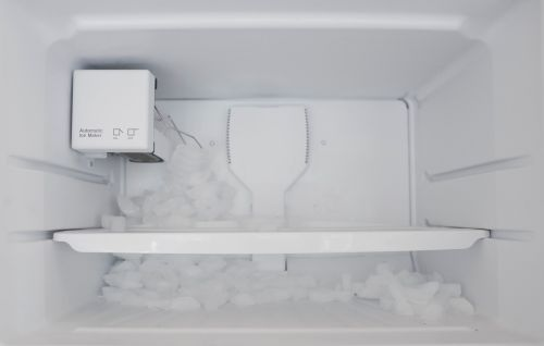 small resolution of ice maker plug diagram