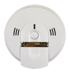 smoke detector wiring two detecter [ 960 x 986 Pixel ]