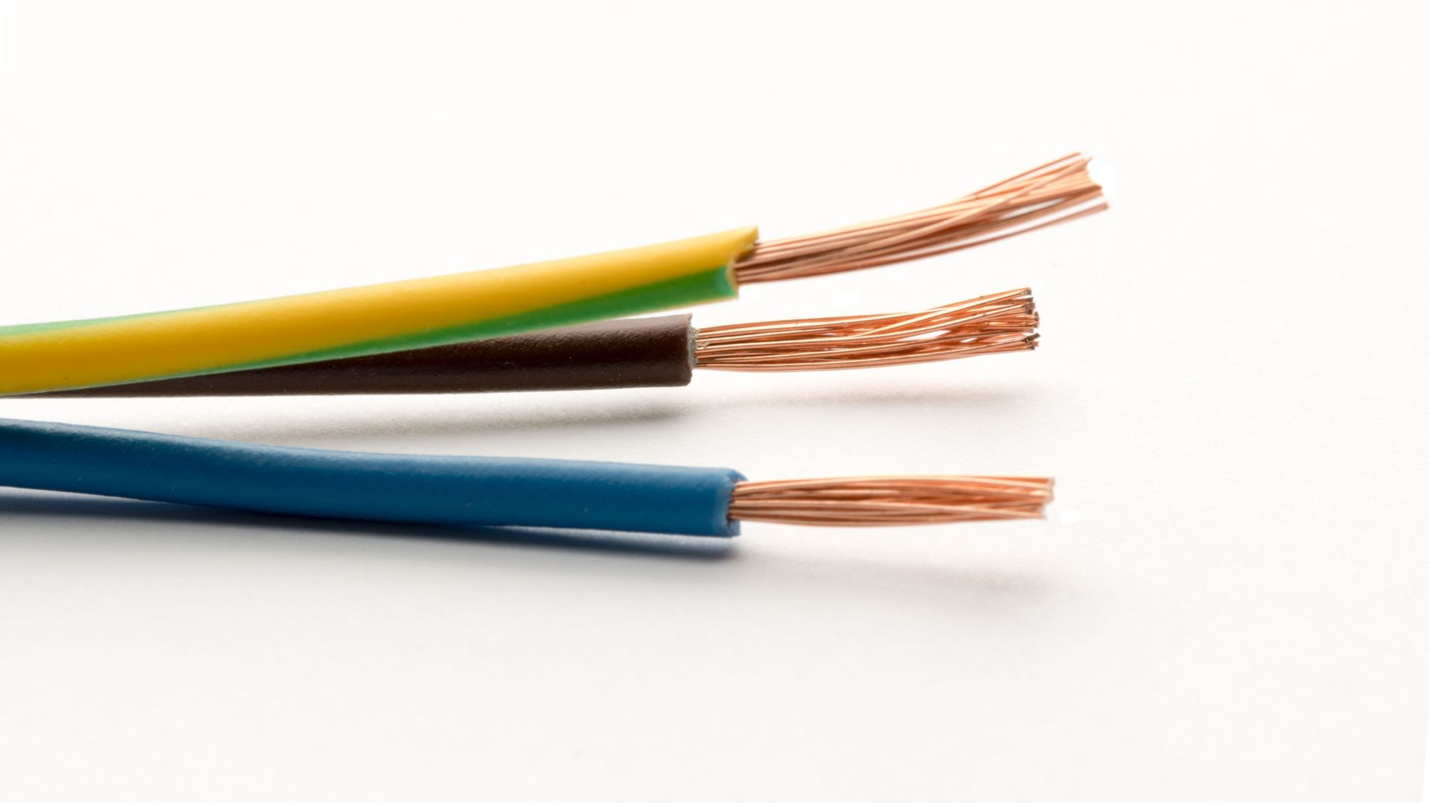hight resolution of new home wiring cable