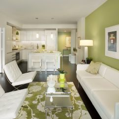 Paints For Living Rooms Color Schemes With Grey Furniture Green Room Ideas