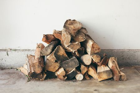 Best Place To Buy Lumber In Bulk