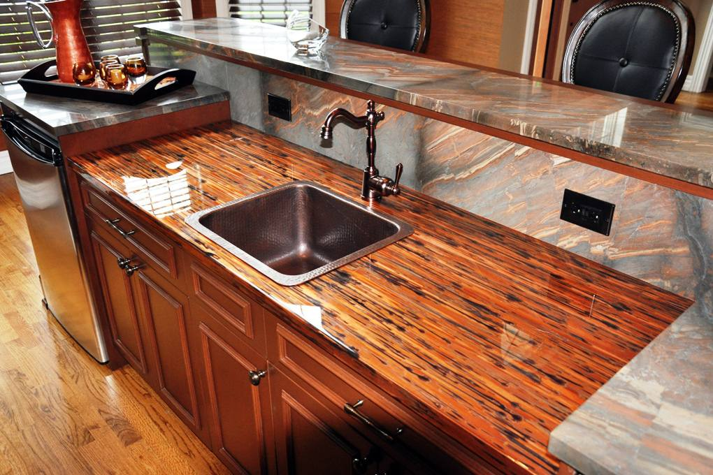 Food Grade Epoxy For Countertops