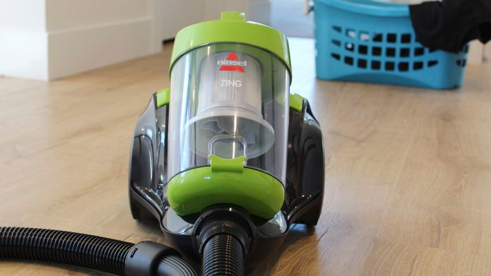 The 8 Best Cheap Vacuum Cleaners Of 2021