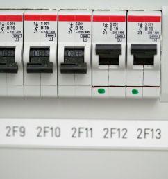 residential breaker box fuse type [ 2122 x 1413 Pixel ]