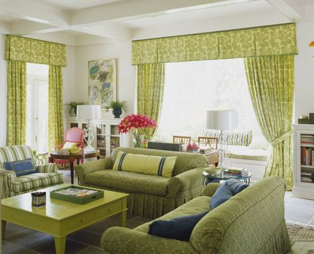 living room window valances north carolina furniture how to make a diy valance
