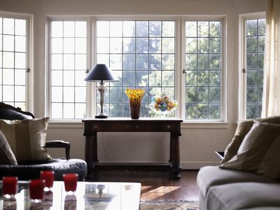 staging a living room country decorating pictures how to stage seal the deal window treatments tips and tricks for home