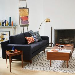 Modern Furniture Sofa Design Tables Under 50 00 Where To Shop For Mid Century Sofas 12 Places