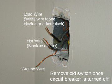 wiring diagram for 4 way switch with dimmer 4th grade digestive system how to install an electronic preparation