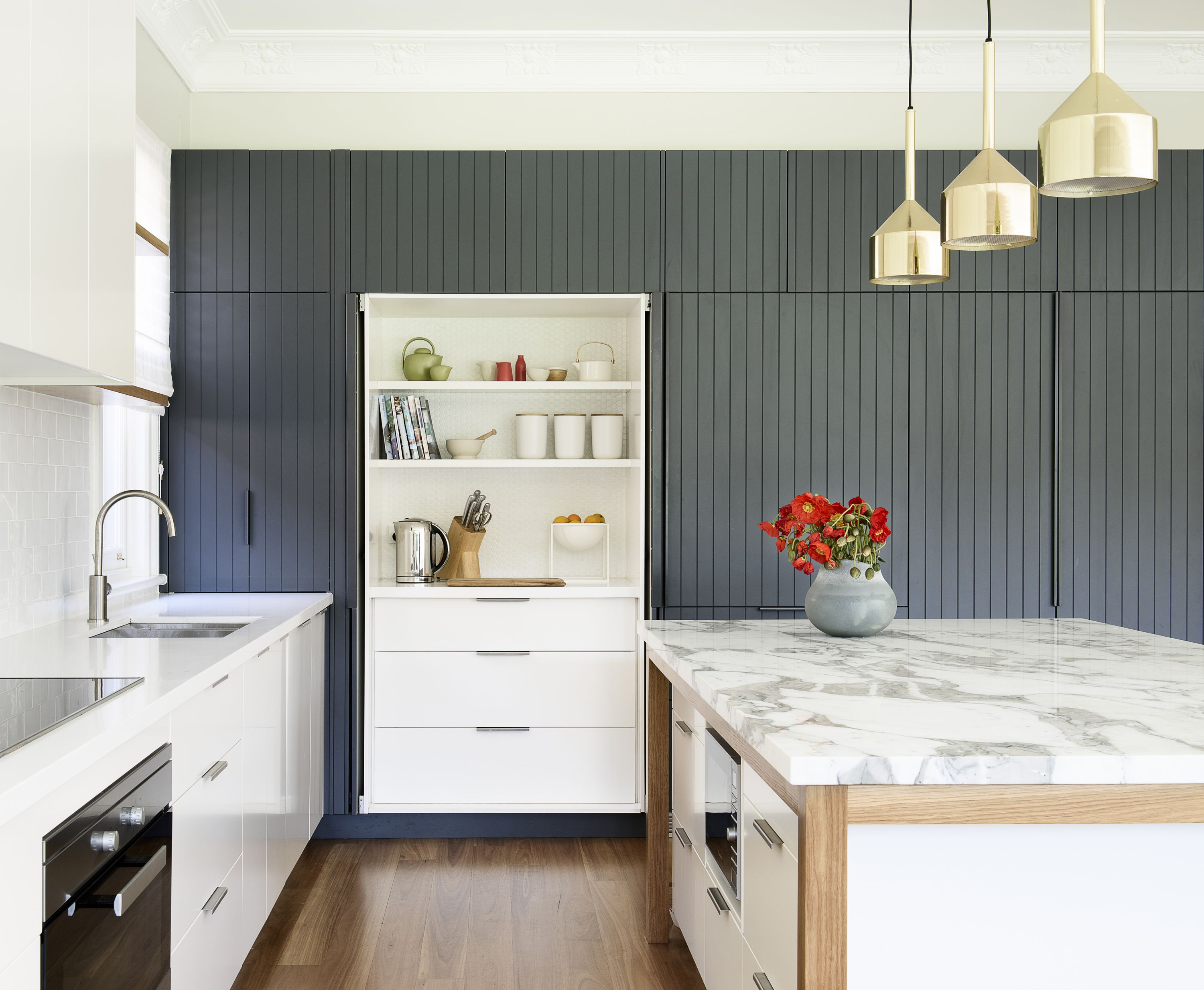 kitchen remodel pictures aid products ideas that pay off painted