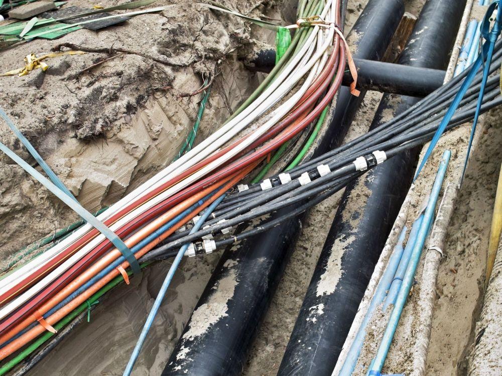 medium resolution of 12 volt wiring for cabin
