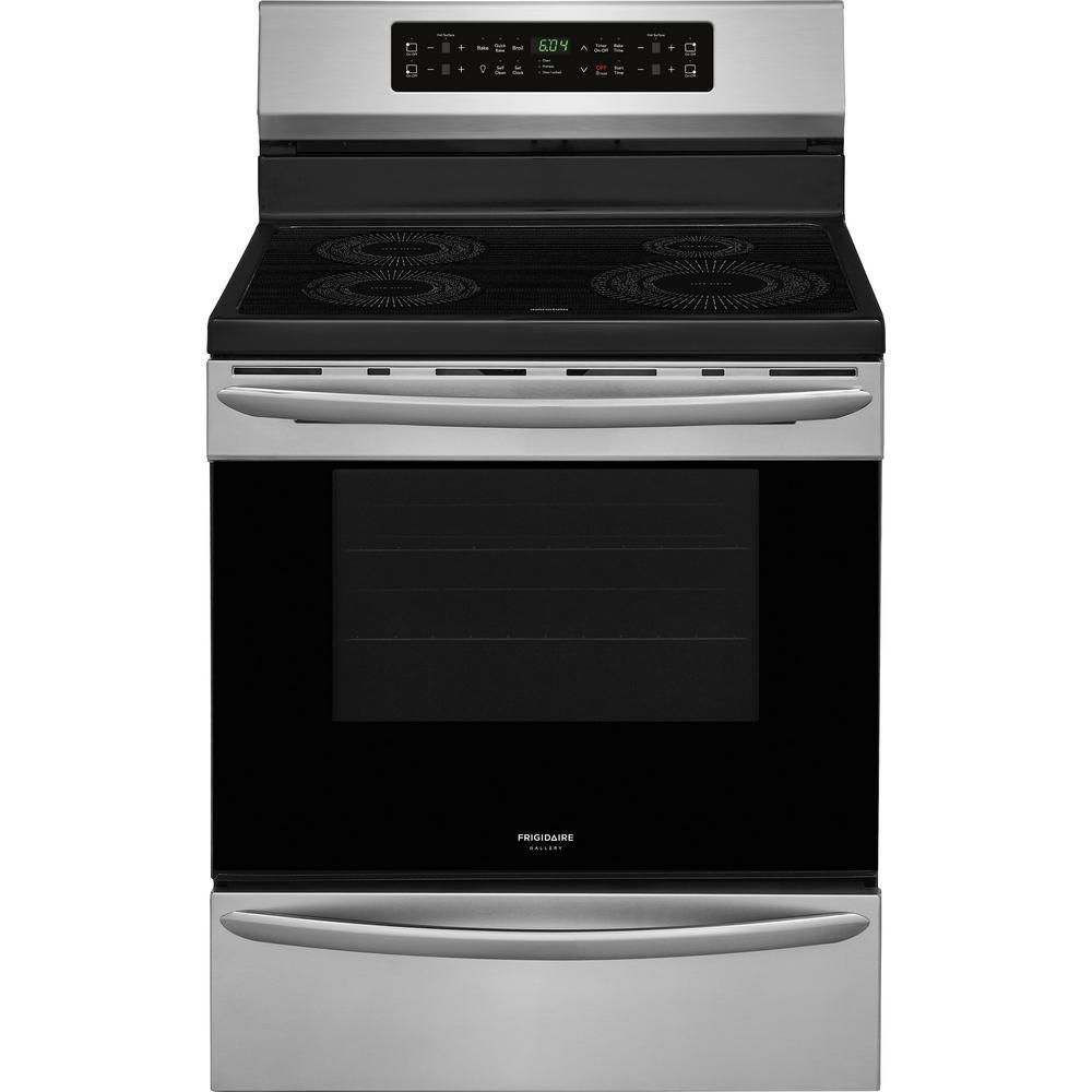 the 7 best induction ranges
