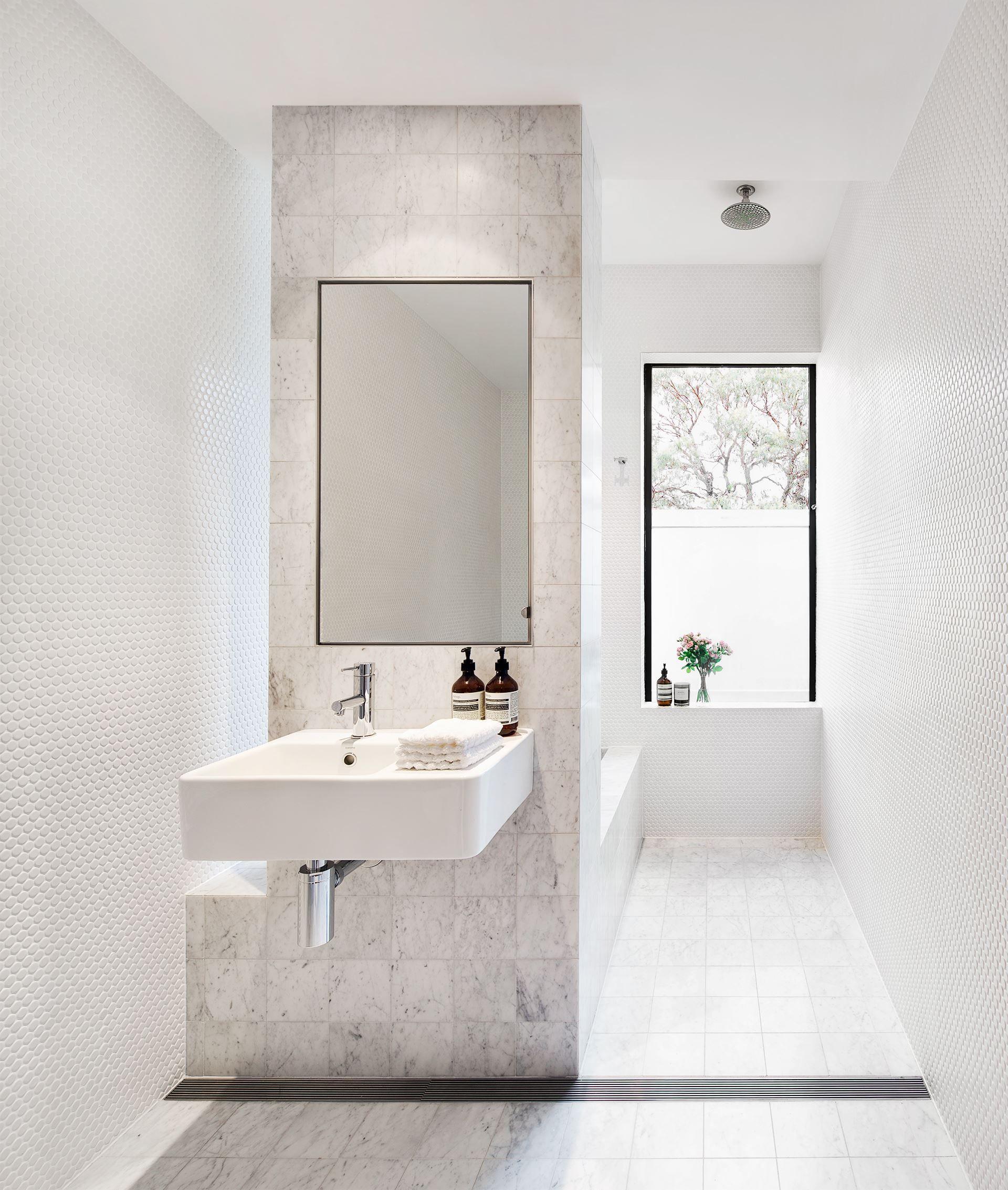 50 inspiring bathroom design