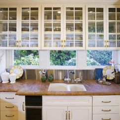 Kitchen Cabinets Stores 2 Handle Faucet Organize Your