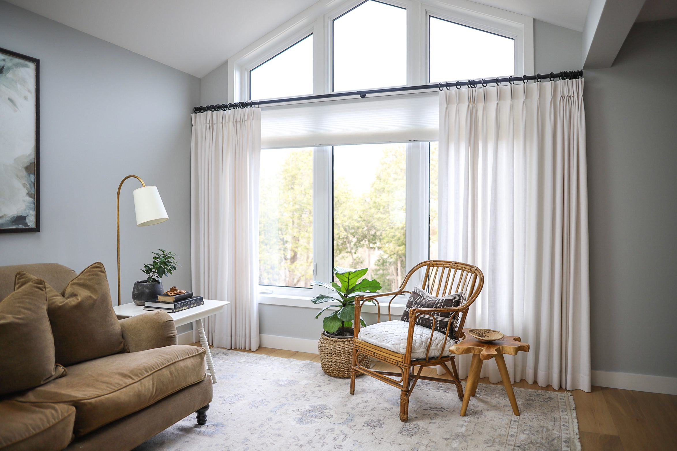 don ts of finding the perfect curtains