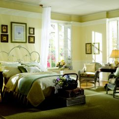 Best Yellow Paint Colors For Living Room Home Decor Ideas Images Top 10 Color