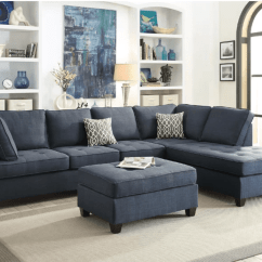 Best Sectional Sofas For The Money Sleeper Sofa Overstock 8 To Buy In 2019 A Large Space Infini Furnishings Reversible