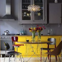 Colorful Kitchen Cabinets Water Filter For Sink 10 Of The Most Inspiring